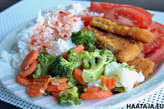 edullinen-terveellinen-ateria