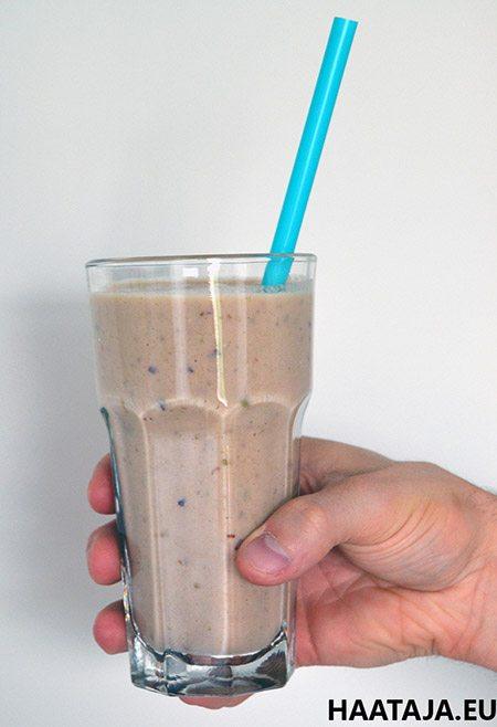 edullinen-ruoka-smoothie