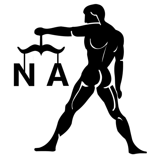 Novus Aditus vaaka