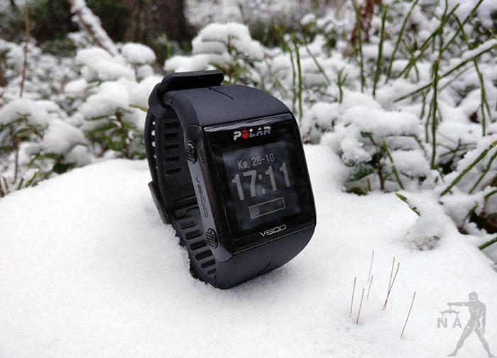 v800-lumessa