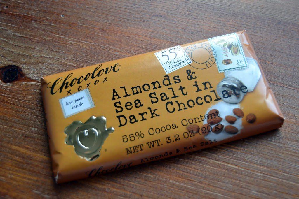 iherb suklaa