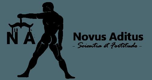 Novus Aditus