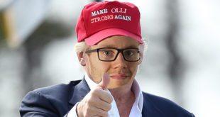 make-olli-strong-again