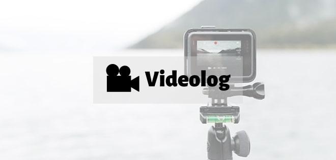 Videlog Olli Haataja