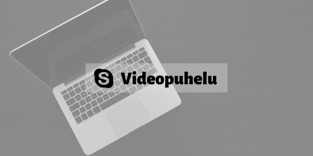 Videopuhelu valmennus Haataja