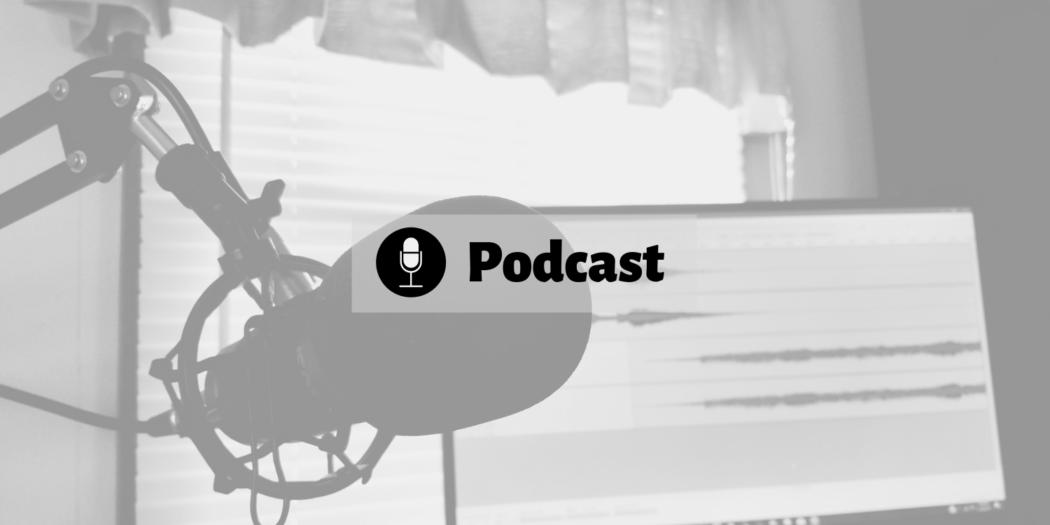 Olli Haataja podcast